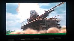 射 効力 第7章 師団砲兵の射撃