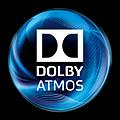 081014_dolby_atmos_logo_promo_2