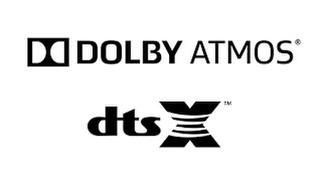 Dolby20dts20logo_4