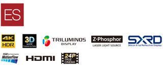 P_vplvw745_logo