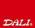 Dali_2