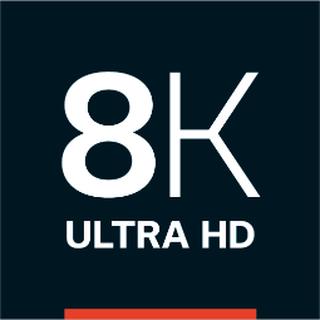 8k_ultra_hd_logo