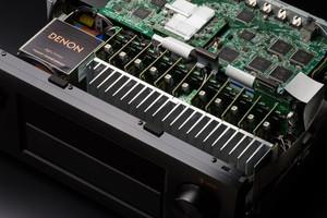 Avrx6300h_poweramp