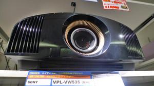P1080699