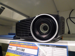 P1080766