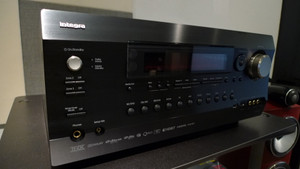 P1080997