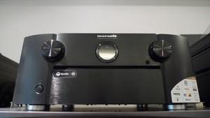 P1090120