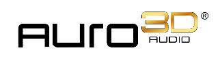 Auro3d_logo