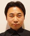 Matsumoto1401