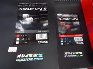 Acc_tunami