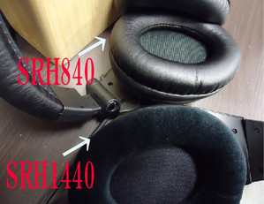Srh840_1440