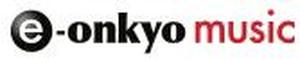 Eonkyo_logo