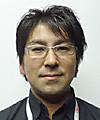 Sugawara1301_100
