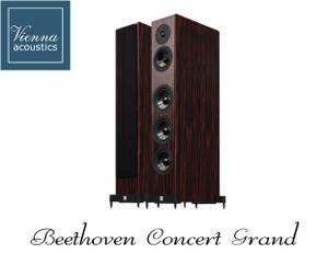 Beethovenconcertgrandtop