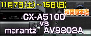 Bar_akiba1107_275_2