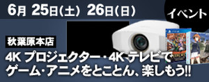 Bar2_akiba0610_275