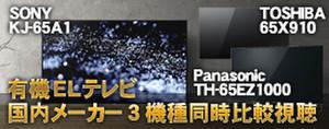 Bar2_akiba0703_275