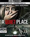 A_quiet_place_2