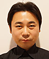Matsumoto1401_2