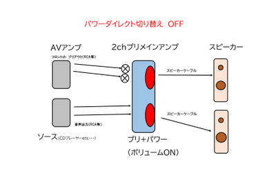 Off_01_6