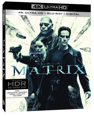 Matrix4k486x600