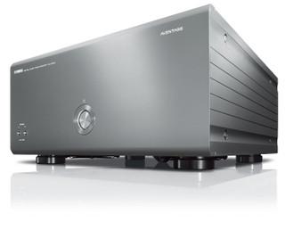 Mxa5200