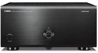 Mxa5000