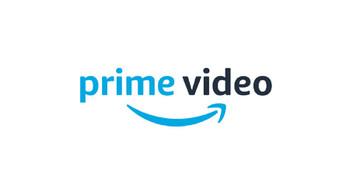 Amazonprimevideologo