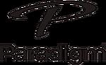 Paradgm_black_logo_2