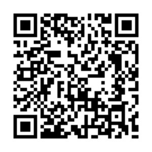 Qryokohamaqr_code