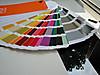 Color_sample_003
