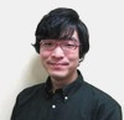 2009_04yoshida