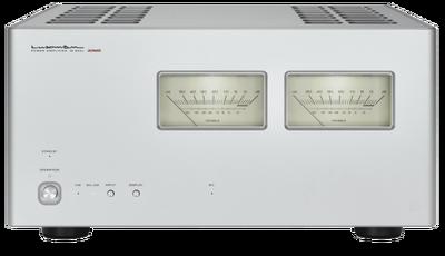 M900u