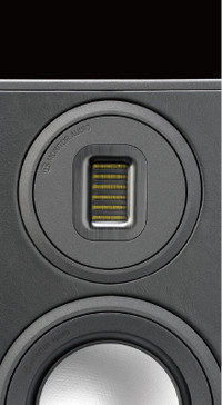 Monitoraudio_platinum_series_ii_3