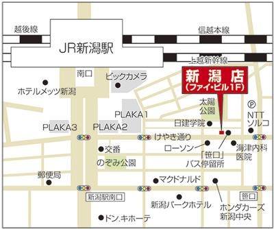 Niigata_map