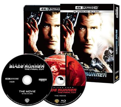 Bladerunner_4k