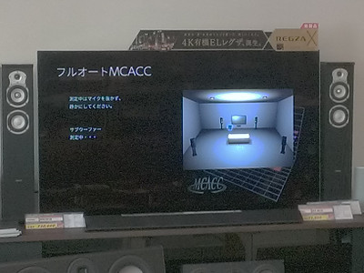 Imag6171