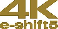 Eshift5_200