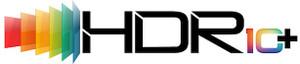 Hdr10_logo_2