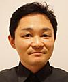 Ogawa1401