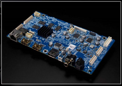 Udp_lx500_hdmi_device