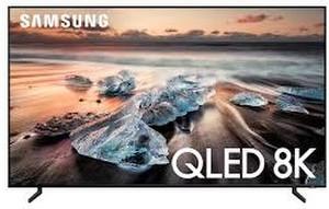 Samsung_qled_8k
