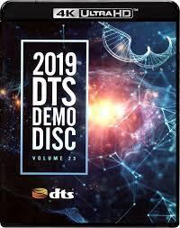 Dts_demo_disk