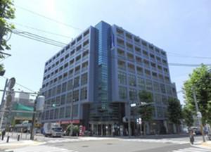 Yokohama_gaikan