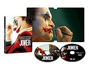 Joker_steelbook