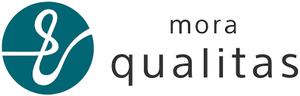 Mora_qualitas