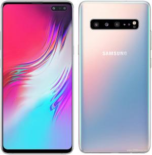 Samsunggalaxys105g1