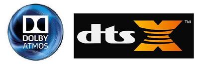 Dolbyatoms_dtsx