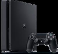 Playstation4slimverticalproductshot