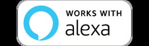 Alexa_290x90_2